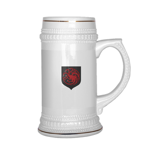 The Imp's Delight Game Of Thrones Beer Stein - Bring Me Tacos - 2