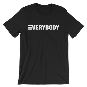 Everybody T-Shirt