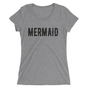 Mermaid T-Shirt - Bring Me Tacos