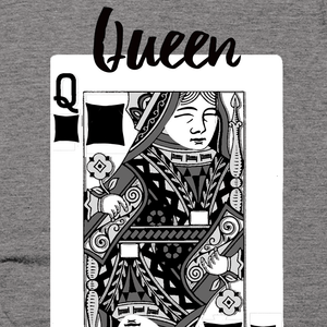 Queen Of Naps T-Shirt - Bring Me Tacos - 2