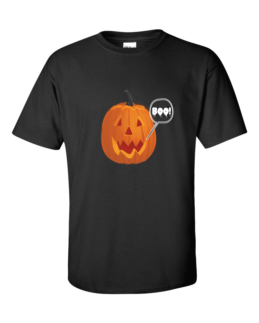 Halloween Costume T-Shirt - Bring Me Tacos