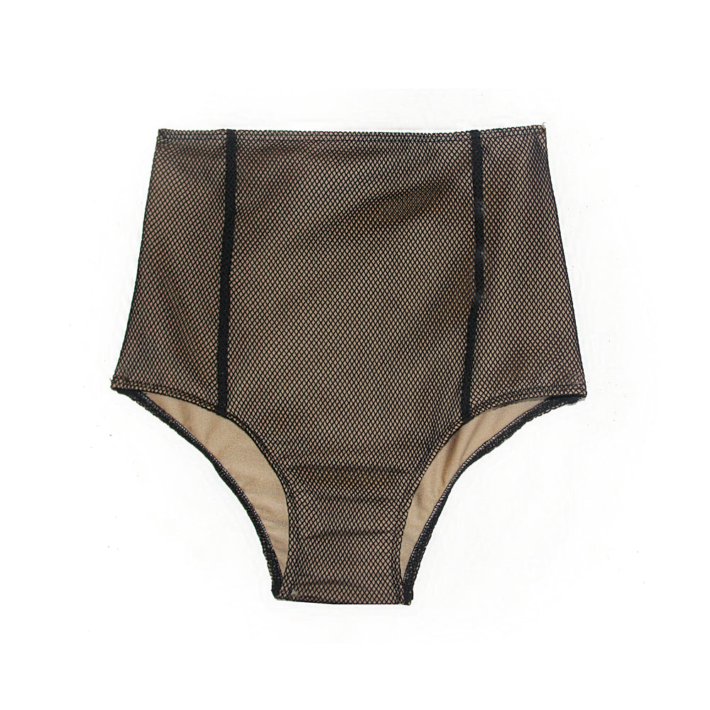 East N West Sol Bikini Bottoms