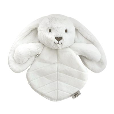 OB Designs - Comforter - Beck Bunny - Eco Child