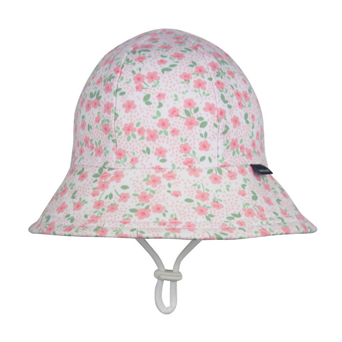 Bedhead Hats - Girls Baby Bucket Hat - Mia