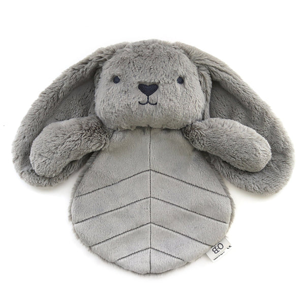 OB Designs - Comforter - Bodhi Bunny - Eco Child