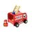 I'm Toy - Deluxe Fire Engine