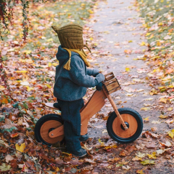 Kinderfeet - Balance Bikes - Bamboo, , Best Sellers, kinder feet, Kinderfeets, sale, toys, Wooden Toys, Sale, wooden toys for babies, baby toys, newborn toys, baby wooden toys, wooden toys, sustainable, Eco friendly, environment friendly, Eco, Natural, eco products in Australia