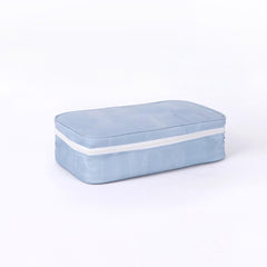 Love Mae - Cooler Bag with Ice Brick (Stone)