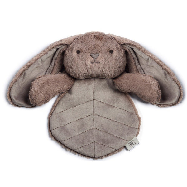 OB Designs - Comforter - Byron Bunny - Eco Child