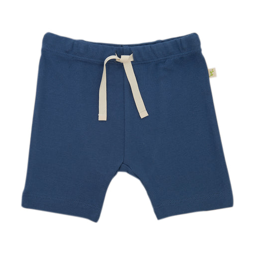 Tiny Twig - Harrem Shorts - Bijou Blue