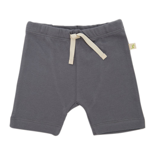 Tiny Twig - Harrem Shorts - Soft Grey