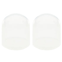 Natursutten Spare Parts- Glass Baby Bottle - Eco Child