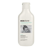 Ecostore - Baby Shampoo - Eco Child