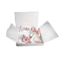 Maud 'n' Lil - Rose Luxe Gift Box - Eco Child