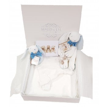 Maud 'n' Lil - Oscar Luxe Gift Box - Eco Child