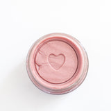 Happy Hands Happy Hearts Natural Playdough 400g - Pink Grapefruit