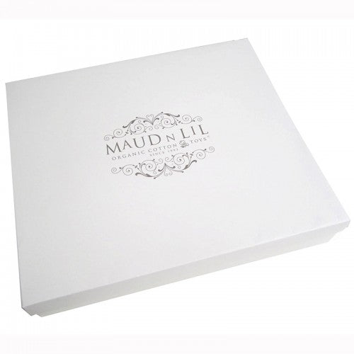 Maud 'n' Lil - Rose Luxe Gift Box