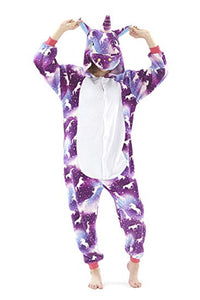 Space Unicorn Onesie