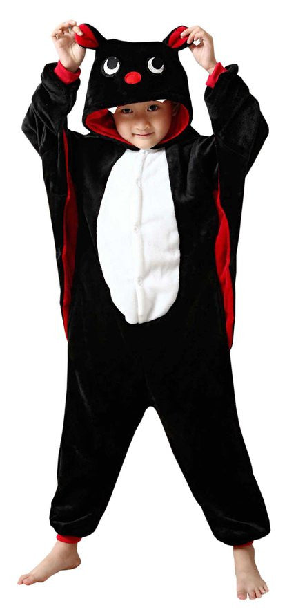 Bat Onesie for Kids - Unicorn Onesies