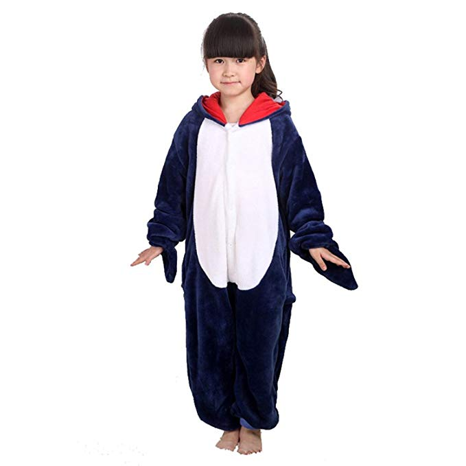 Shark Kids Onesie