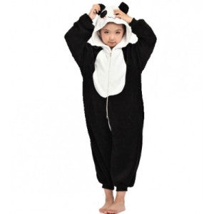Panda Onesie for Kids - Unicorn Onesies