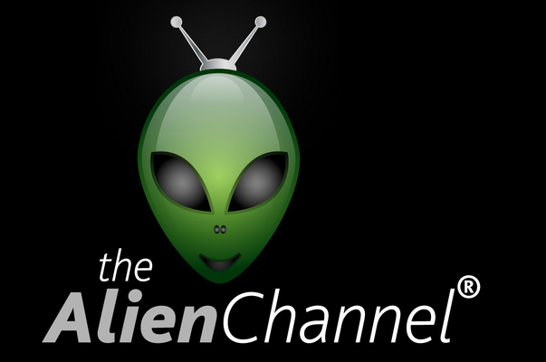 The Alien Channel Store