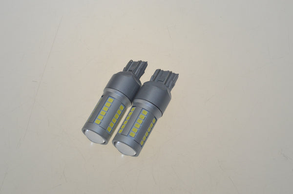 7443 - 30 WATT BULBS