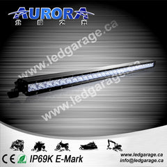 "30"" SINGLE ROW - COMBO - 150 WATT - 14800 LUMENS"
