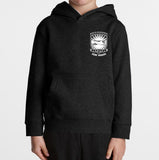 2019 Kids Team Hoody