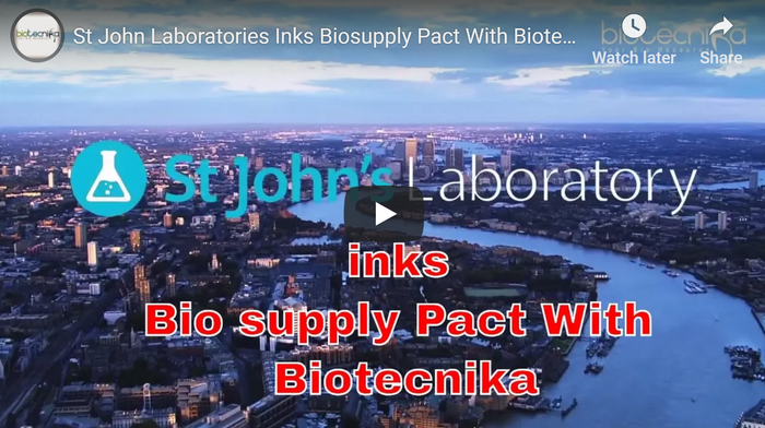 Attend a FREE Webinar on Biotecnika Prime & How to Participate in Antibody validation Project