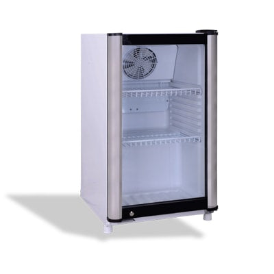 Elanpro 105 CounterTop Cooler