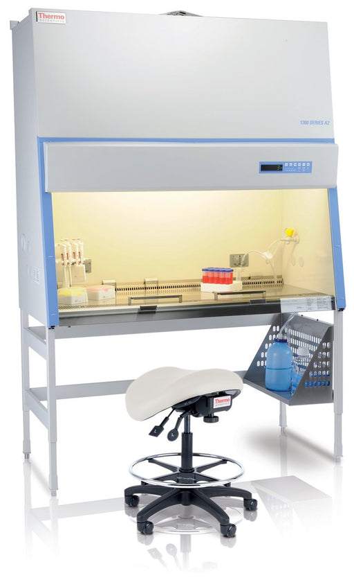 Biological Safety Cabinet by Thermo Fisher