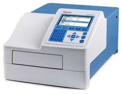 Automated ELISA Reader: Multiskan™ FC Microplate Photometer (EU IVD/CE-marked)