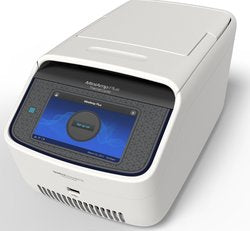 MiniAmp™ Plus Thermal Cycler