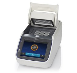 SimpliAmp™ Thermal Cycler