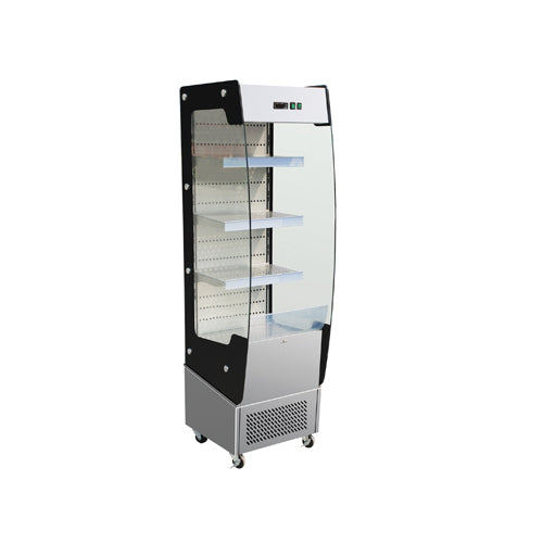 Elanpro ABSS 220 multi deck chiller