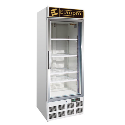 Elanpro EFGV 450 Upright Freezers