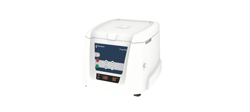 Neuation High Speed Micro Centrifuge