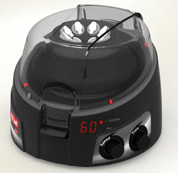 Remi RM-02 PLUS Mini Centrifuges