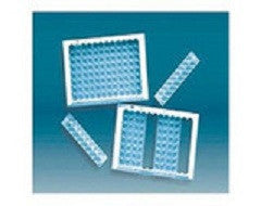 ELISA Kit for Bcl2 Associated X Protein (Bax) - Human