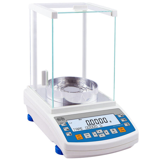 Radwag AS R Analytical Balance
