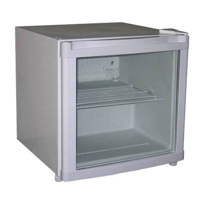 Elanpro RF 61G Upright Chillers
