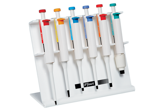 Pfact Micro pipette Stand