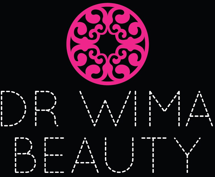 DR WIMA BEAUTY