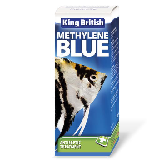 Methylene Blue 100ml