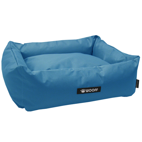 Wooff Cocoon all weather S 60cm