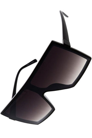 The Fashionista Sunnies