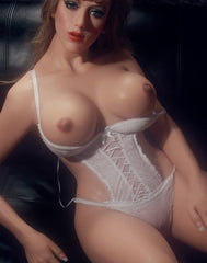 "Gorgeous Naughty ""Emma"" 170 cm/5.6 ft"