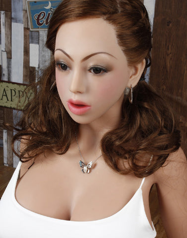 Brunette Sex Dolls