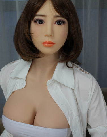 "Hot Chic ""Selena"" 148 cm/4.9 ft"
